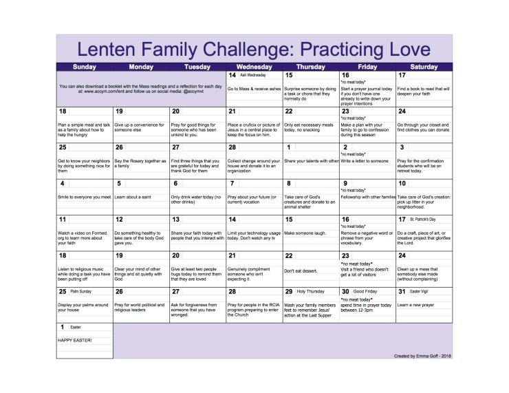 2018 Lenten Family Challenge.jpg