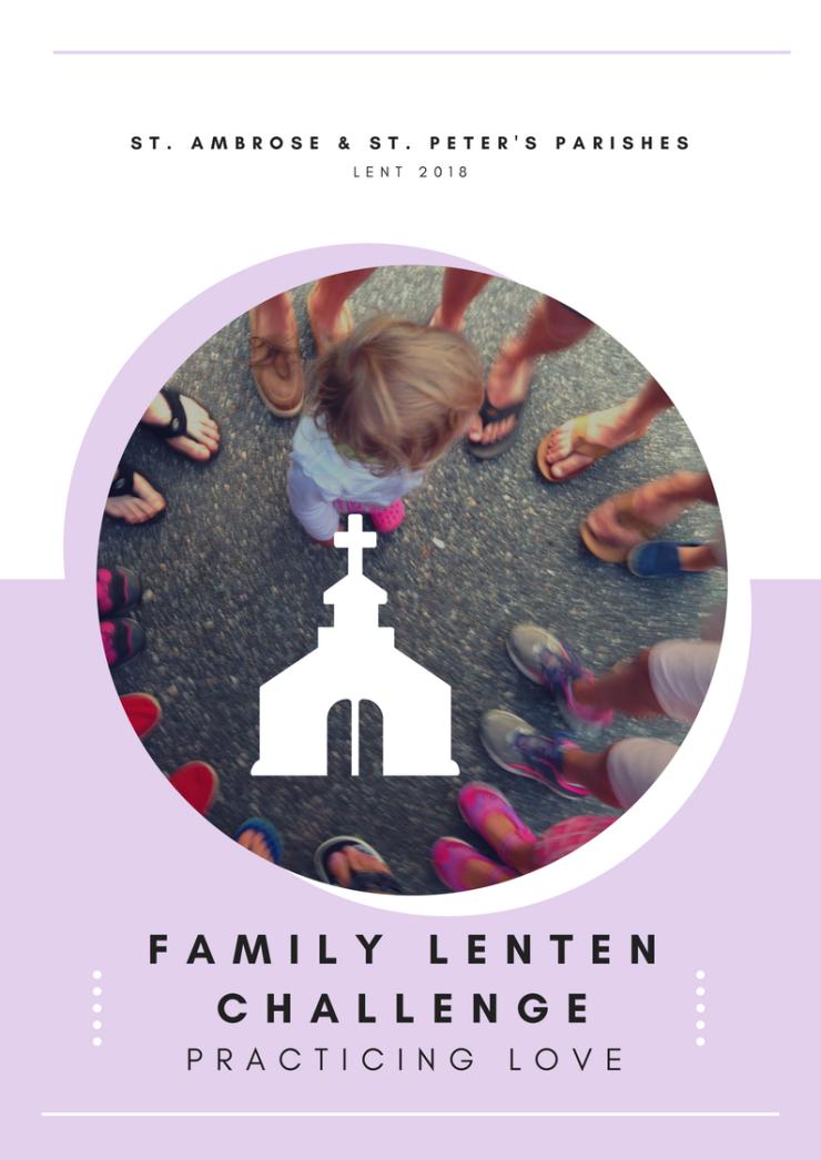 Lenten Family Challenge.png